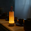 Hera Table Lamp