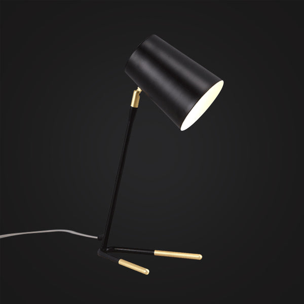 Naoko Table Lamp