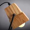 Babak Table Lamp