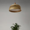 Baris Pendant Lamp