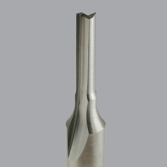 Onsrud 56-000 Series Solid Carbide Straight Router Bit