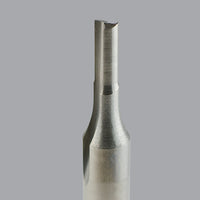 Onsrud 56-600 Series Solid Carbide O Flute Straight Router Bit