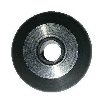 Creasing Wheel For Corrugated Cardboard C Flute