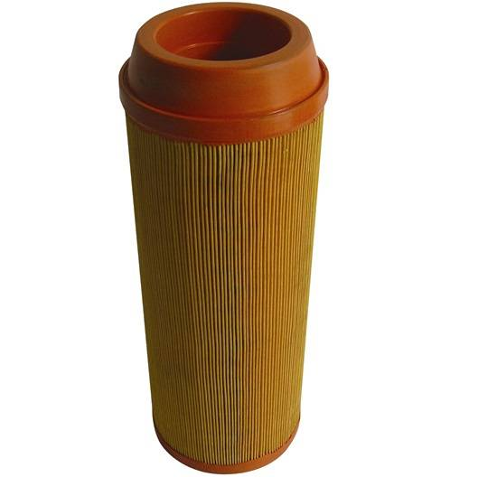 MANN Filter Cartridge For Kaeser Vacuum 10HP C14200
