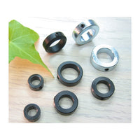Dimar 1970XX Series Lock Ring