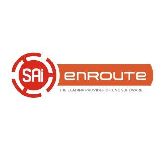 Enroute 6 Software Solution
