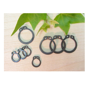 Dimar 19600XX Series Lock Washers
