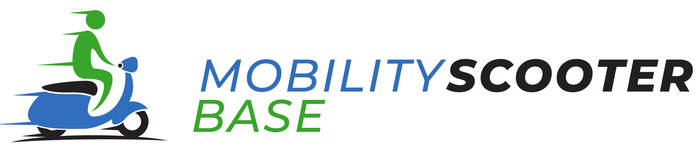 MobilityScooterBase