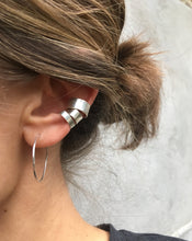 Load image into Gallery viewer, HENNEBERG Earcuff