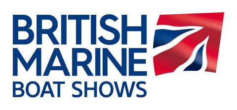 Visit YachtSurfer at London & Southampton Boat Shows