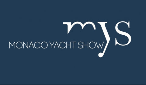 Meet YachtSurfer at the Monaco Yacht Show