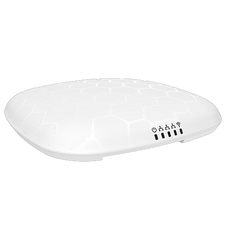 SurfAP mk2 Yacht WiFi Access Point