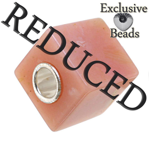 Exclusive Bead Reduced Selection