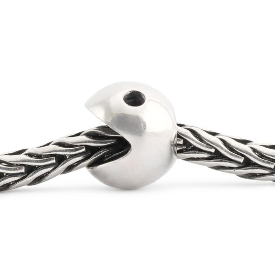 Trollbeads Ghost Fighter