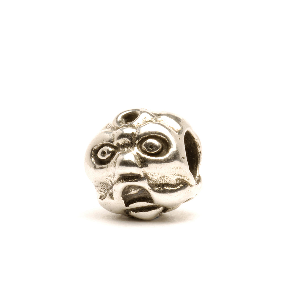Trollbeads Faces