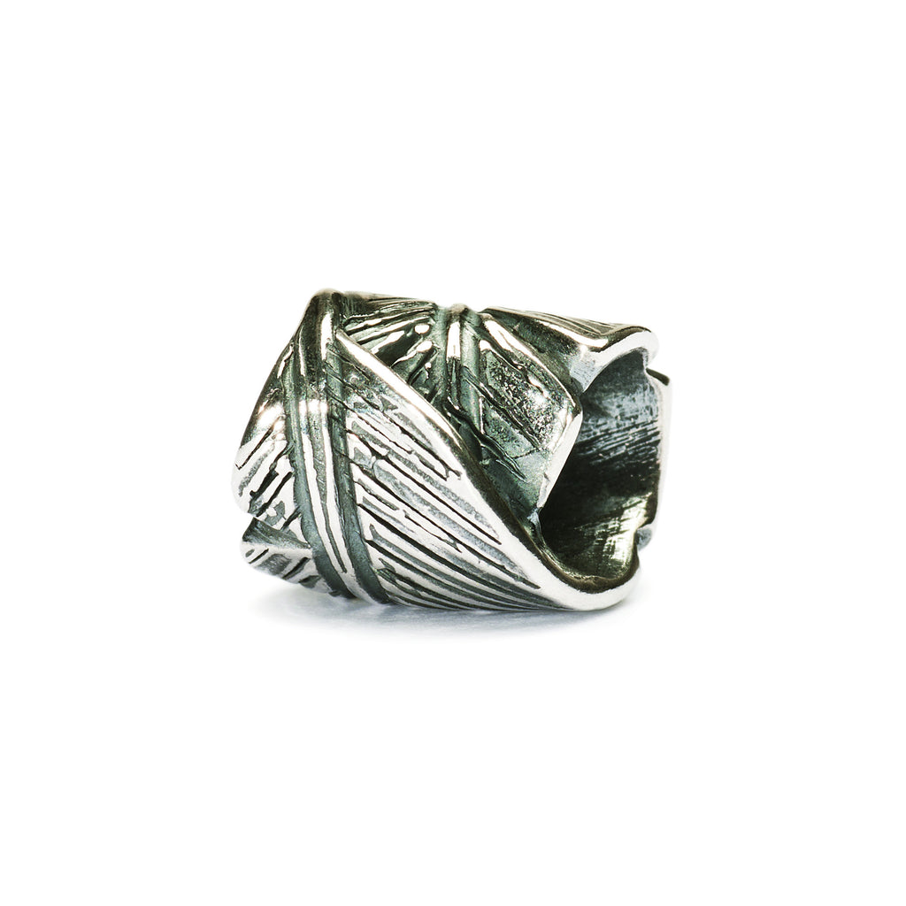Trollbeads Feather