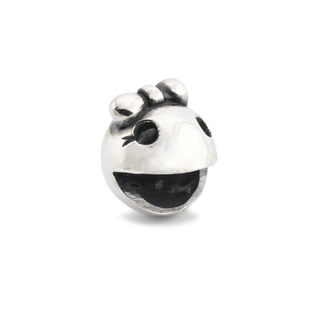 Trollbeads Ms Ghost Fighter retired
