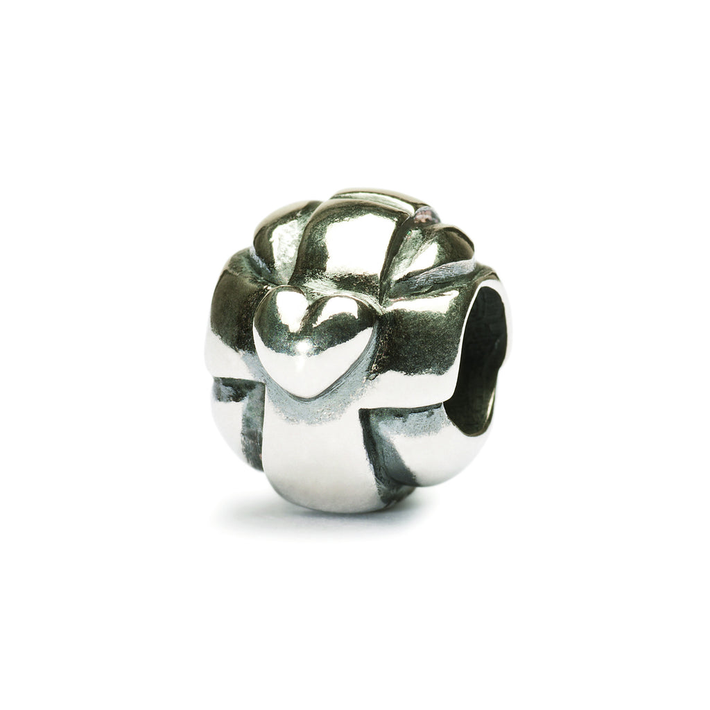 Trollbeads Loving Light