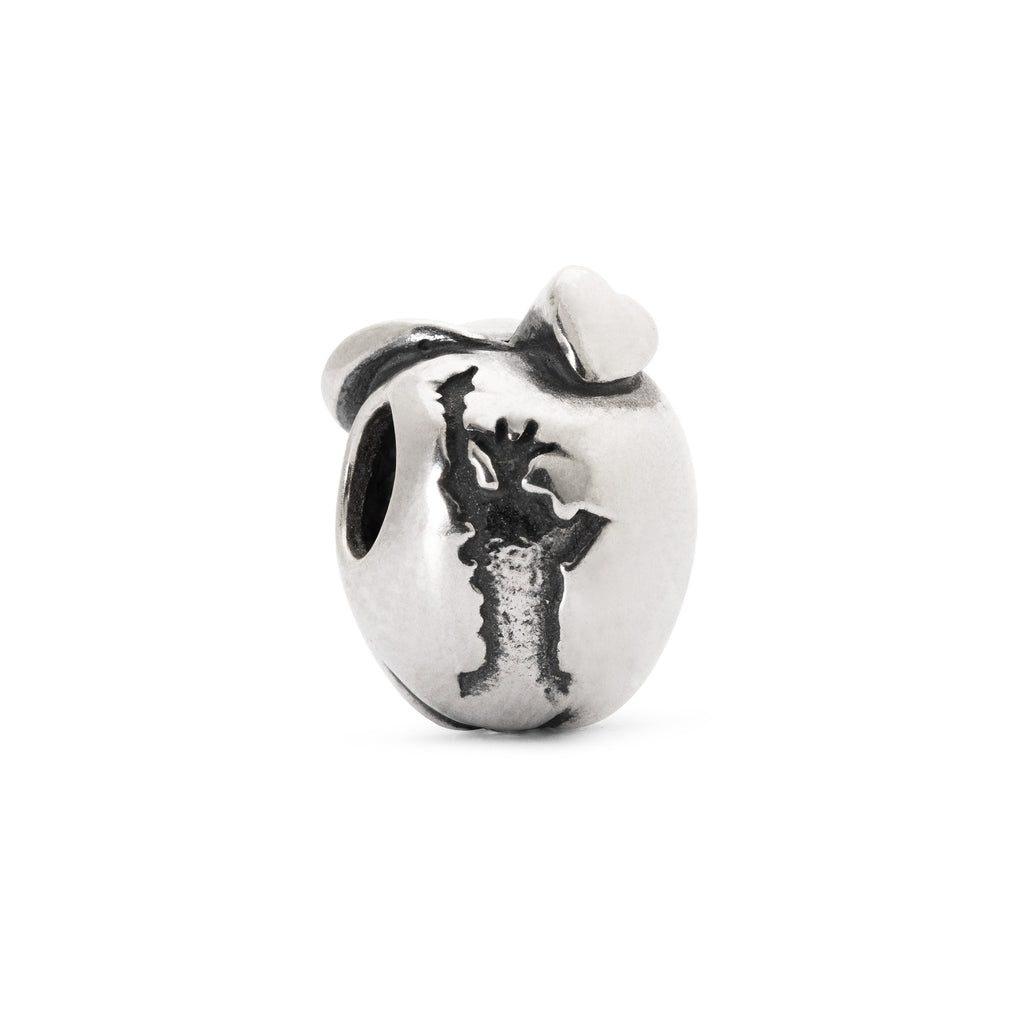 Trollbeads New York Freedom
