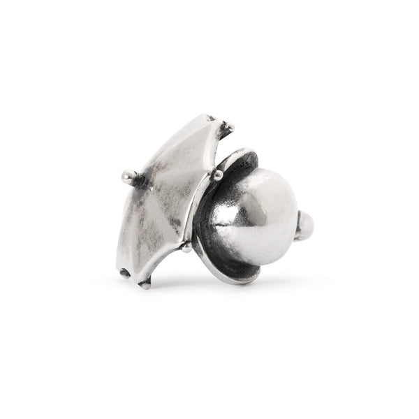 Trollbeads London Gentleman