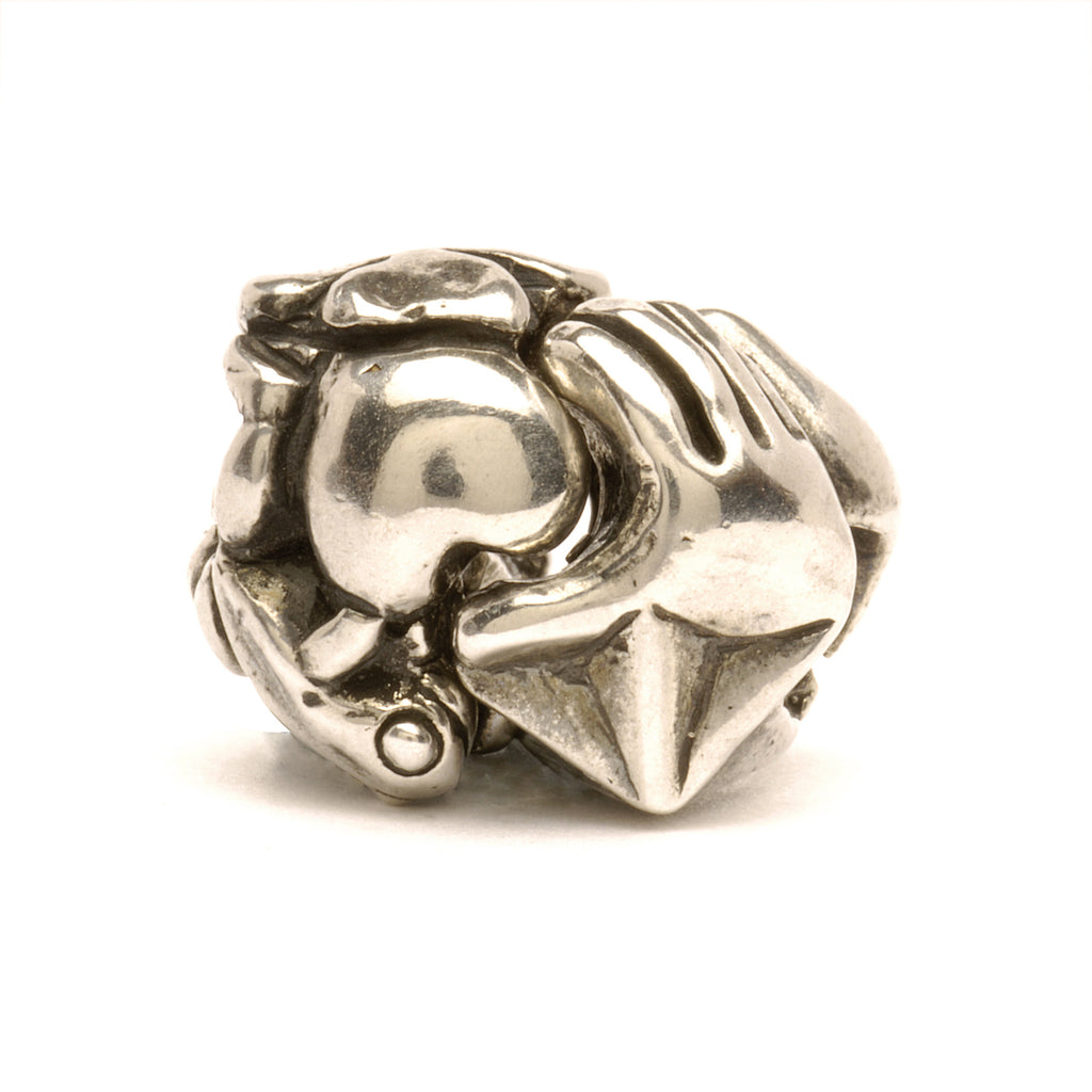 Trollbeads 11429 Bead of Fortune
