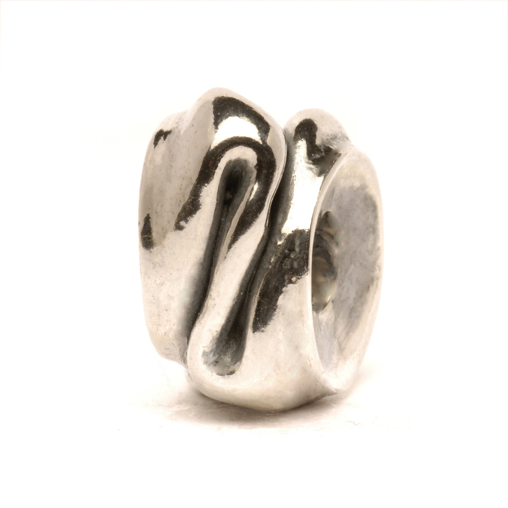 Trollbeads 11433 Transformation retired
