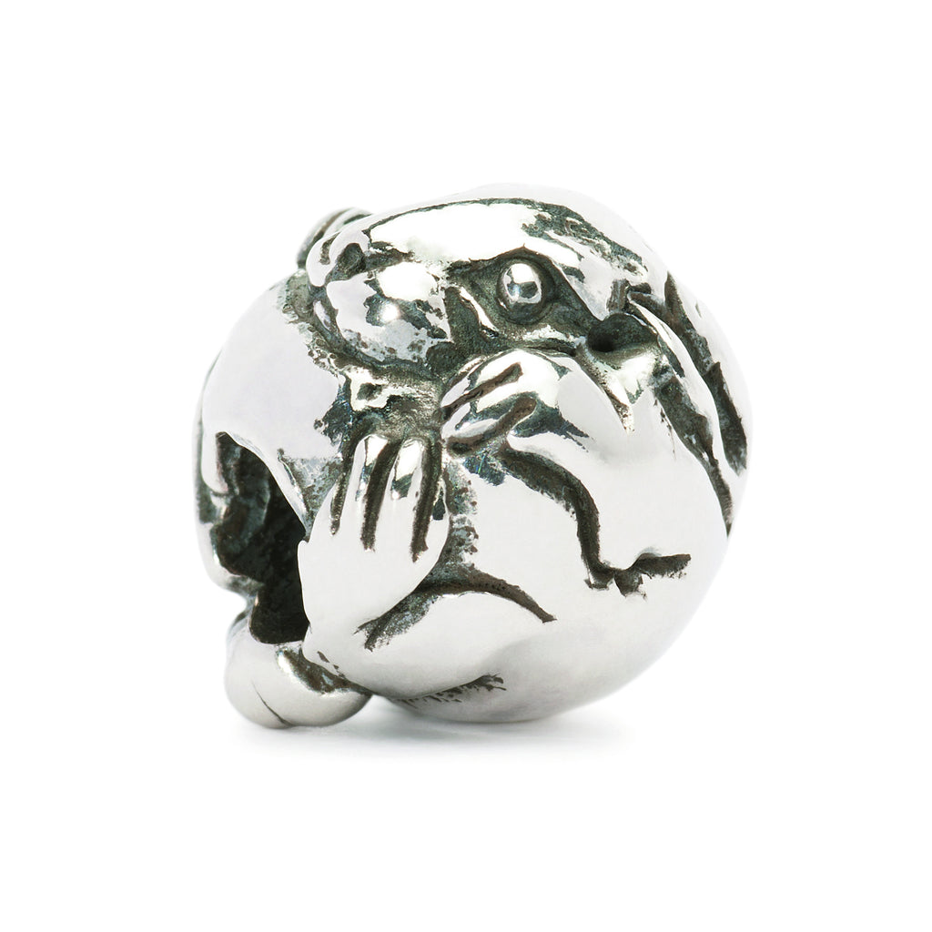 Trollbeads Chinese Rabbit