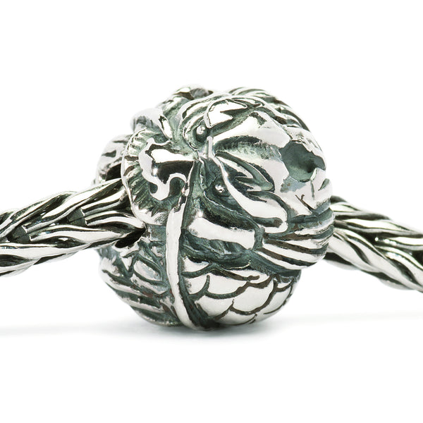 Trollbeads Chinese Dragon