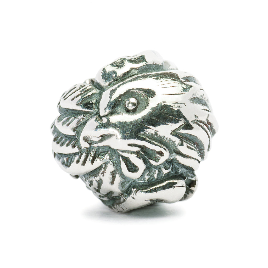 Trollbeads Chinese Rooster