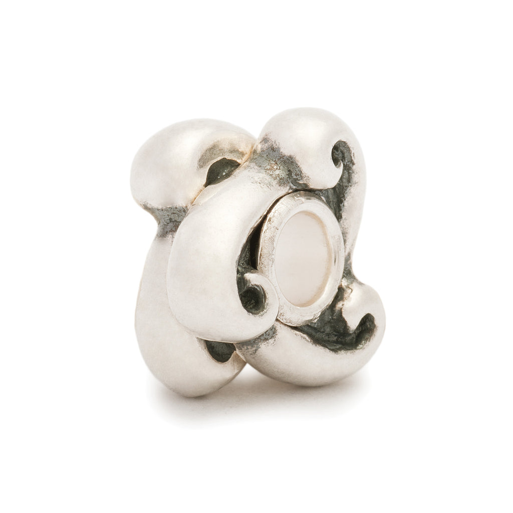 Trollbeads 11524 Rolling Waves retired