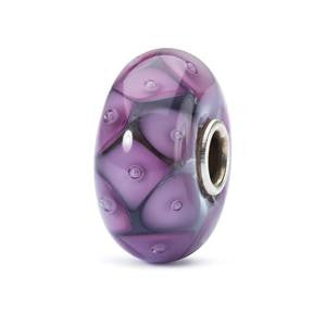 Trollbeads Nature Friendship