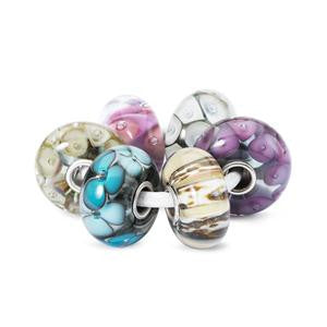 Trollbeads Friendship Kit