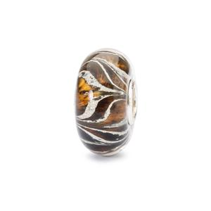 Trollbeads Roots of Wisdom