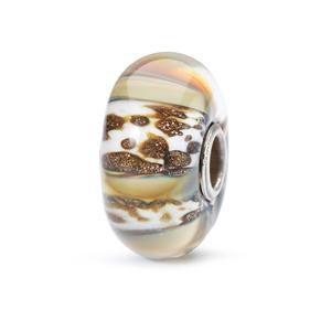 Trollbeads Soul Of Sunshine