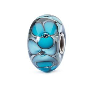 Trollbeads Soul Of Flowers
