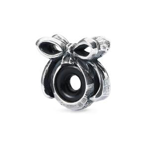Trollbeads Bow Spacer