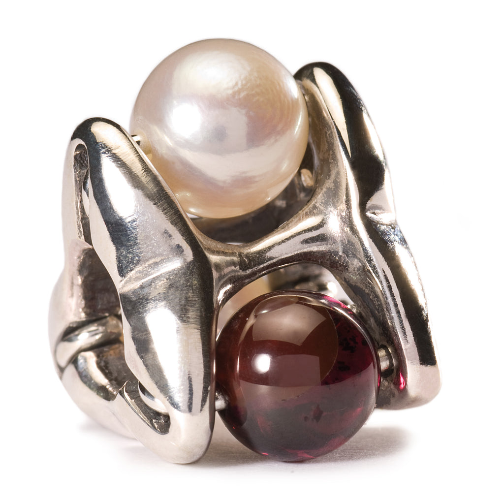 Trollbeads 51734 Pure Passion