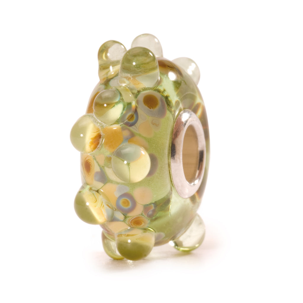 Trollbeads 61381 Florence
