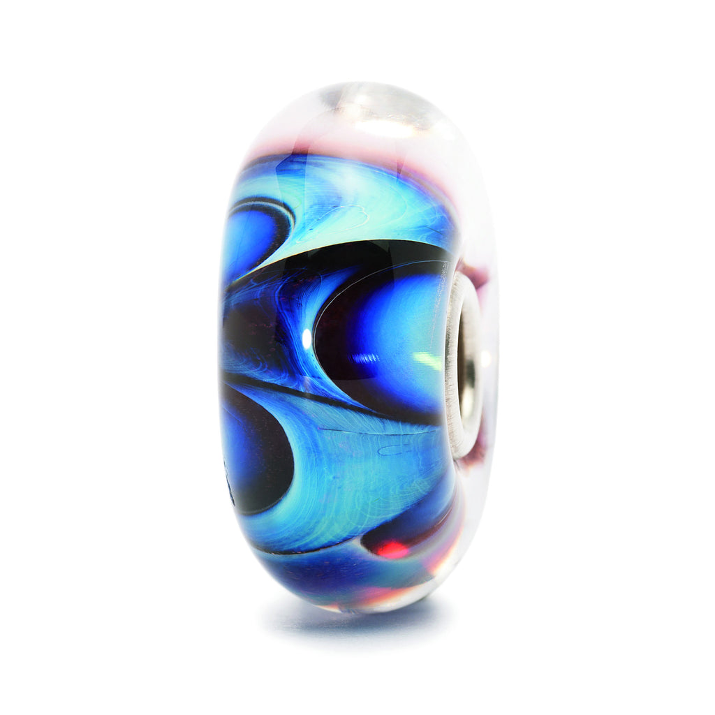 Trollbeads 61456 Wave of Dreams