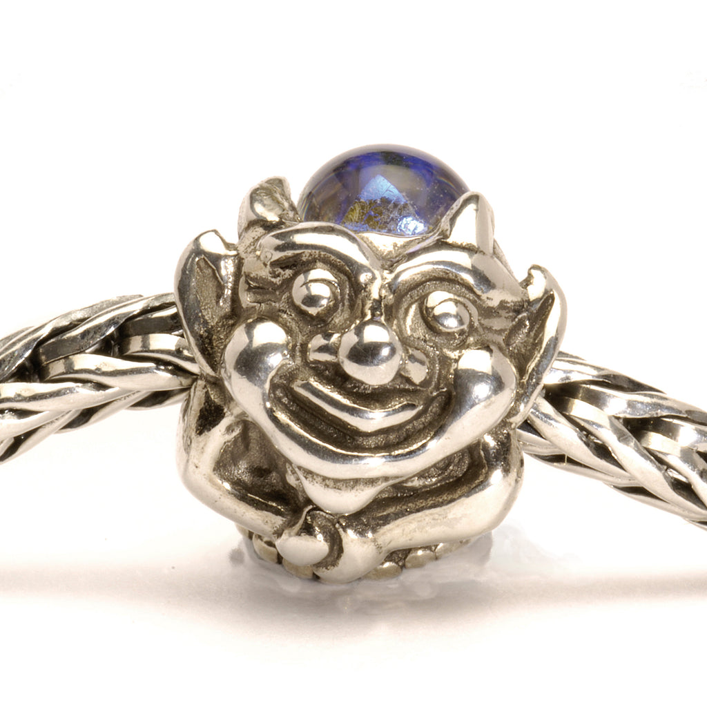 Trollbeads 61706 Troll with Big Feet