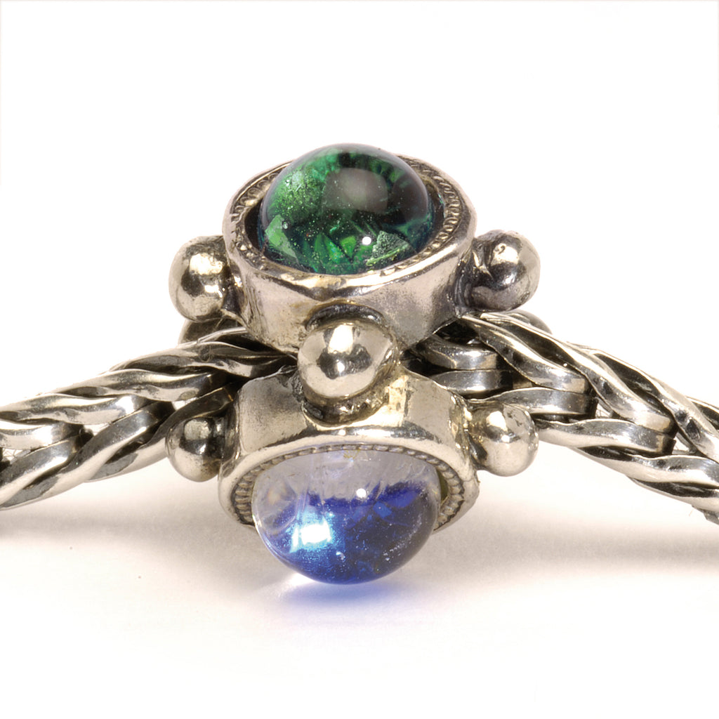 Trollbeads 61709 The Trinity