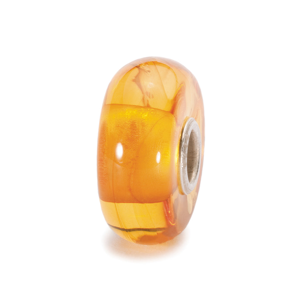 Trollbeads 71003 Maple Syrup