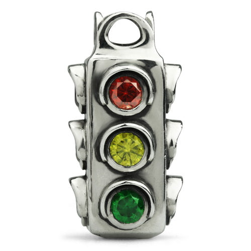 OHM Stoplight