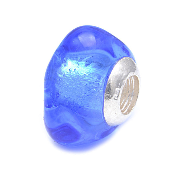 Charmlinks Glass Bead Agnes - Exclusive Bead Store
