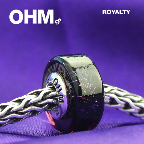 OHM Royalty UK Exclusive