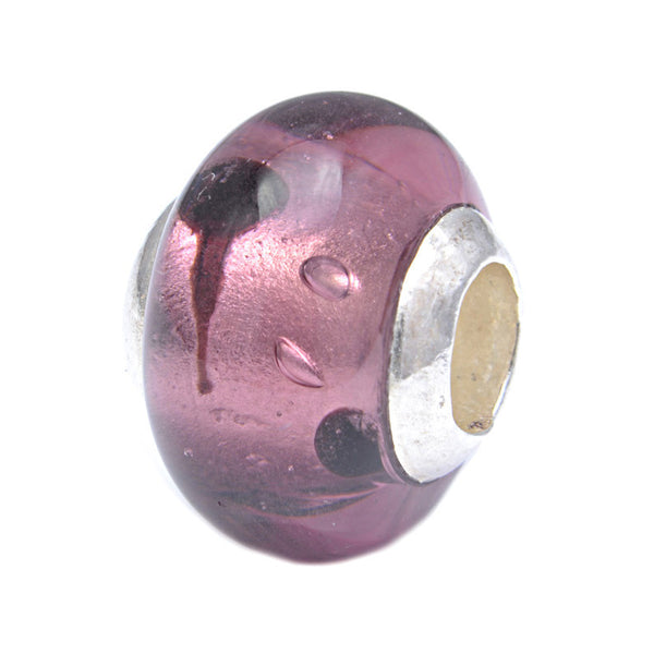 Charmlinks Glass Bead Ariana - Exclusive Bead Store