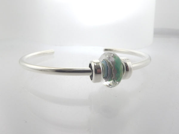 Trollbeads Day 2015 Bangle