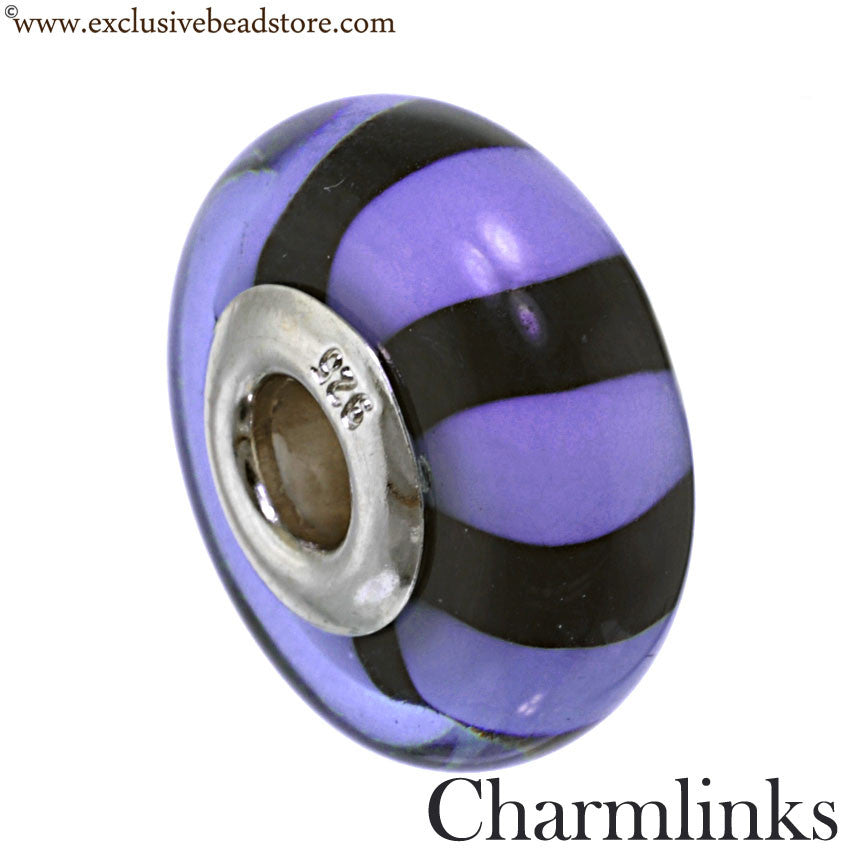 "Charmlinks ""Whitsands Bay"" - Exclusive Bead Store"
