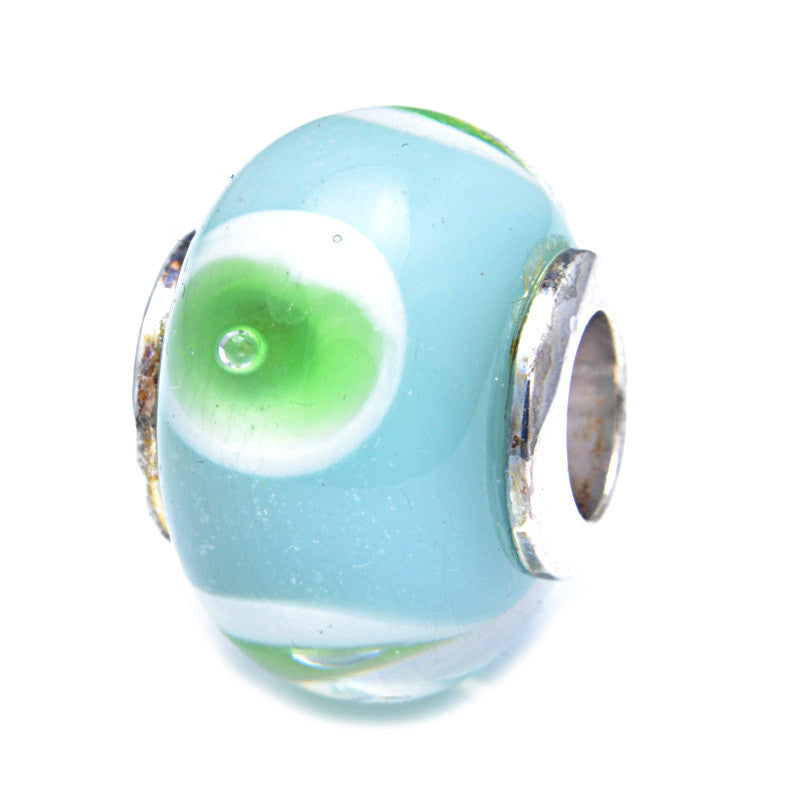 Charmlinks Glass Bead Chiff Chaff - Exclusive Bead Store