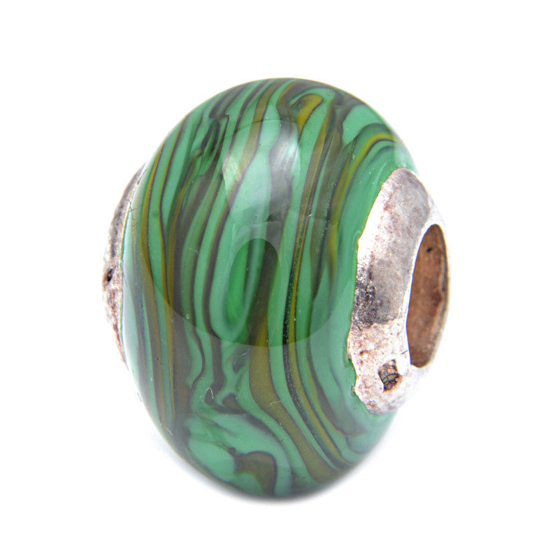 Charmlinks Glass Bead Chloe - Exclusive Bead Store